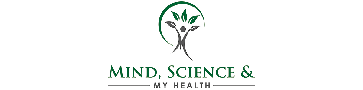 Mind Science and My Health